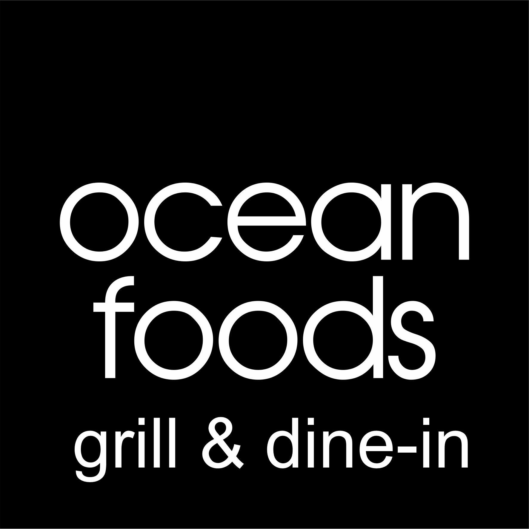Ocean Foods Drummoyne