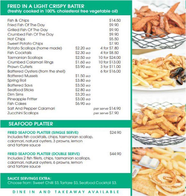 menu pg2-01