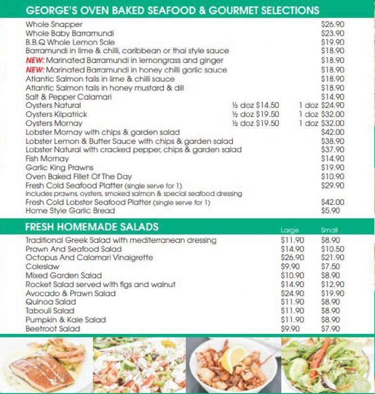 menu pg3-01