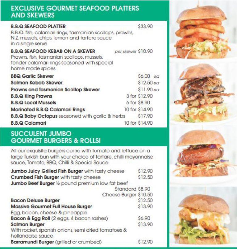 menu pg4-01