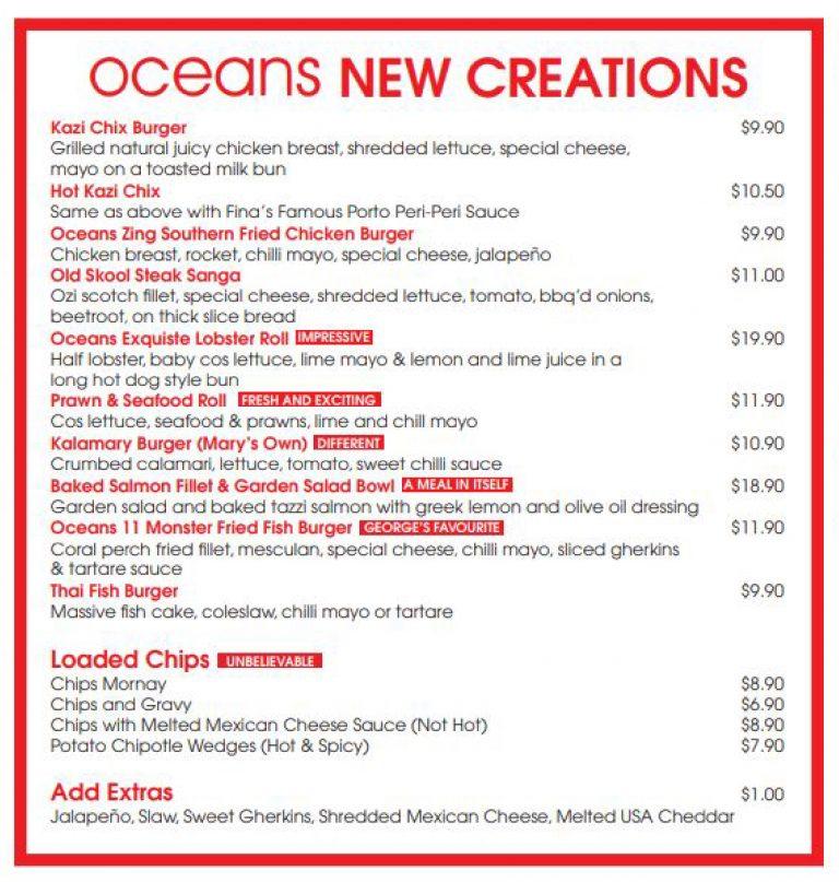 menu pg5-01