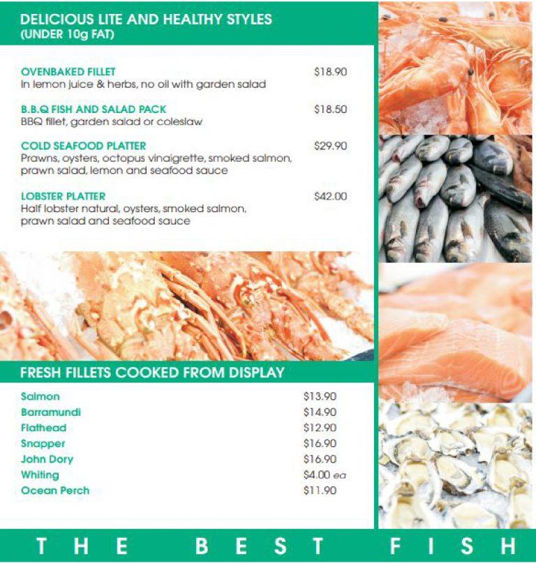 menu pg6-01-01